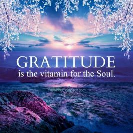 1ac574eeaf32fdc54b3cbbef67f9f4ac--grateful-heart-grateful-quotes-gratitude