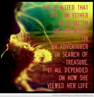 create_your_own_life_8_women_dream-447856