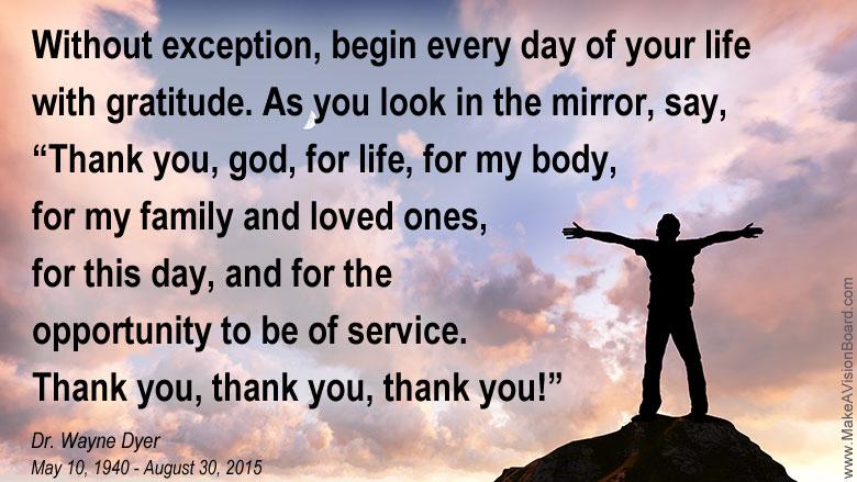 gratitude-wayne-dyer