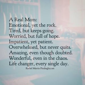 02c0f9509875ed818c0377787394a094--strong-mothers-quotes-sick-baby-quotes