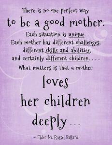 aa43707c972c9457ea49949dbc86d846--parenting-tips-parenting-quotes
