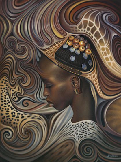 africanspirit11