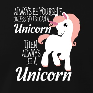always-be-yourself-then-always-be-a-unicorn-men-s-t-shirt-by-american-apparel