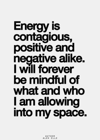 bad25cf340bdab2eefcd49c9dcc5cada--negative-energy-quotes-negative-thoughts-quotes