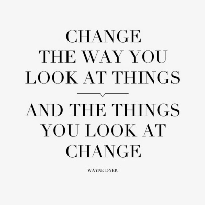 Change-the-Way-You-Look-at-Things