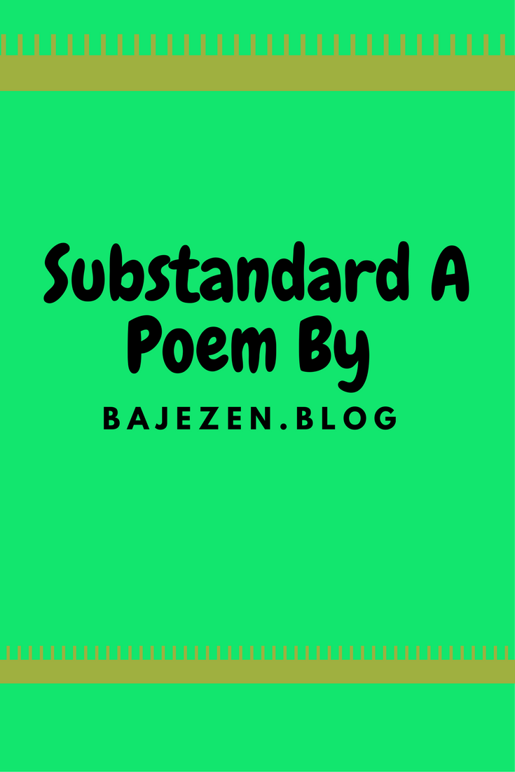 Glaring Omissions A poem by Bajezen.Blog1 (10)