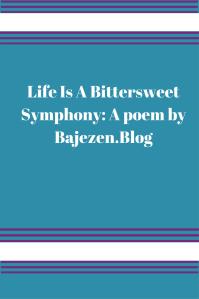 Glaring Omissions A poem by Bajezen.Blog1 (8)