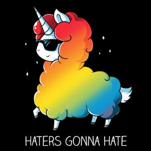 haters-gonna-hate-t-shirt-teeturtle_800x