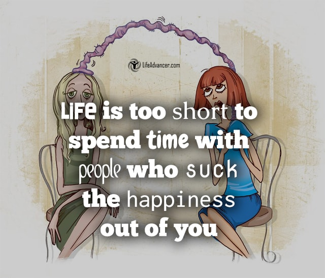 life-is-too-short-to-spend