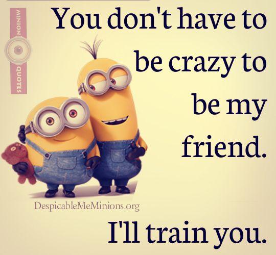 Top-30-Famous-Minion-Friendship-Quotes-minion-friendship
