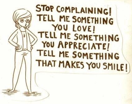276af4f3a62f812189f6bb6fa1ce94d7--stop-complaining-quotes-no-complaining-challenge