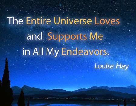 74e4333ab1dea0acc4284c7660f91184--universe-love-louise-hay