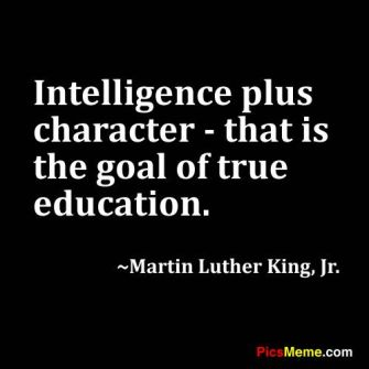 a06db0f0a0f979e71a7f603b931e31d6--importance-of-education-quotes-quotes-about-education