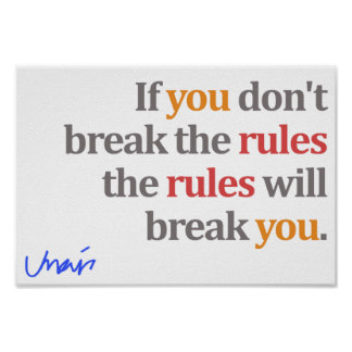break_the_rules_poster-r0126ddfb1d004151bfabbbc2b215adc2_296d_8byvr_324