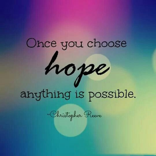choose-hope-anything-possible-christoper-reeve-quotes-sayings-pictures