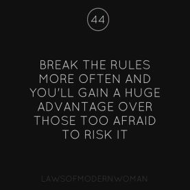 df2b75fbadf5c5d3f618124127a49db3--risk-quotes-words-quotes