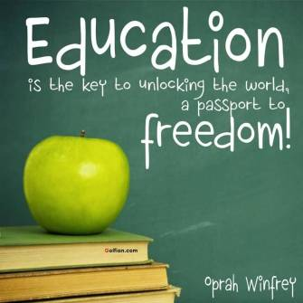 Education-Quotations-031