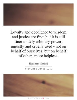 loyalty-and-obedience-to-wisdom-and-justice-are-fine-but-it-is-still-finer-to-defy-arbitrary-power-quote-1
