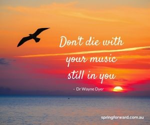music_in_you