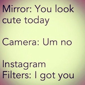 ordinary-selfie-sunday-quotes-5-434-best-images-about-way-2-funny-on-pinterest-food-humor-the-far-side-and-cartoon-640-x-640